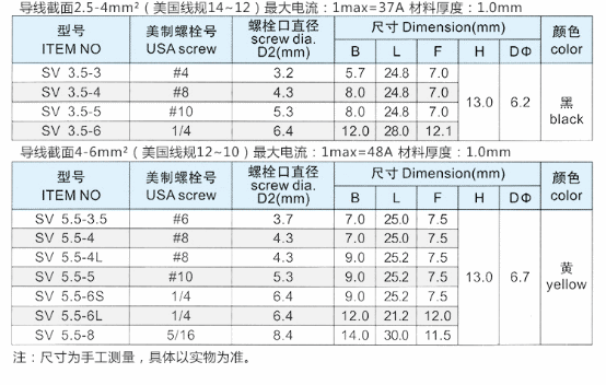 CATEGORIES - 副本2741